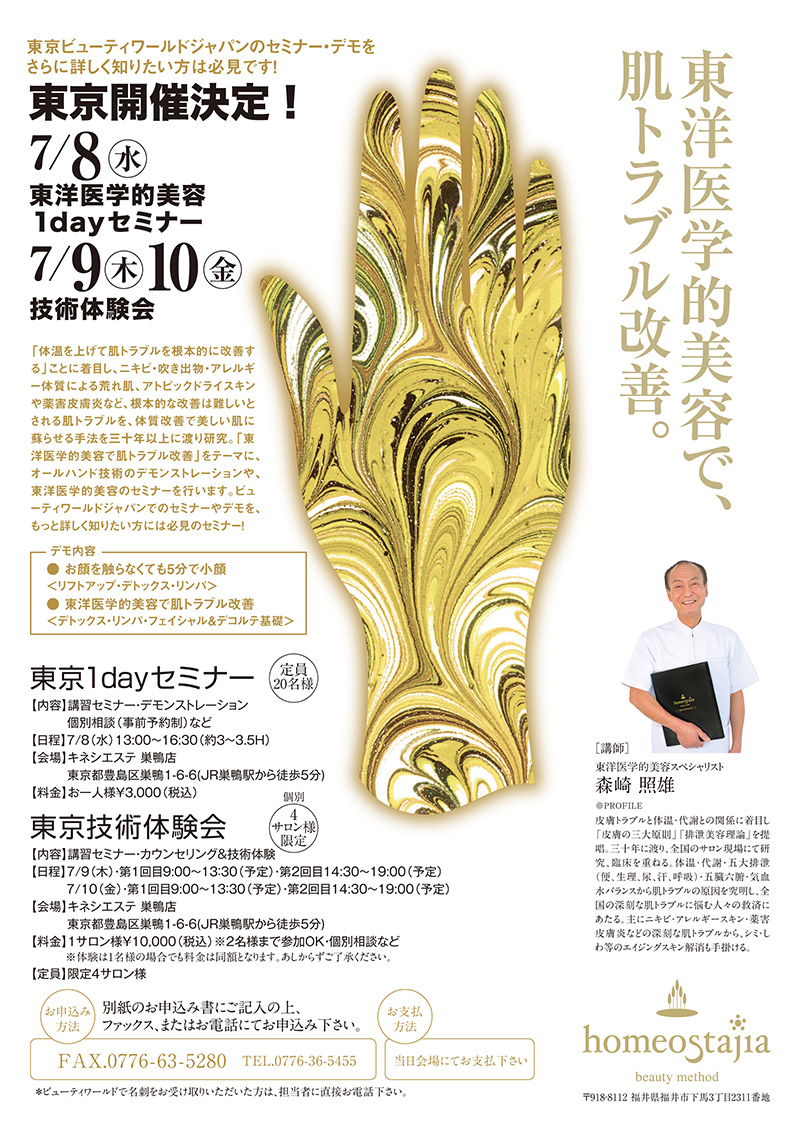 tokyo-flyer1