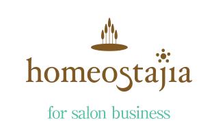 homeostajia for salon business